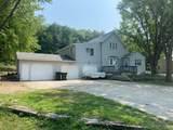 331 Walnut Drive - Photo 1