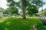 6237 14th Avenue - Photo 19