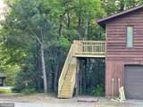 27438 Bass Lake Road - Photo 2