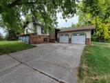 1408 Pine Avenue - Photo 1