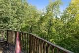 1370 Imperial Ridge - Photo 39