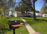 2850 Rhode Island Avenue - Photo 18