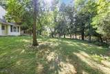 1395 Orono Lane - Photo 3