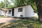 3189 Smith Lake Road - Photo 1