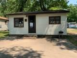 3189 Smith Lake Road - Photo 15