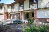 2426 County Road D - Photo 1