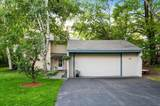 325 Townes Road - Photo 1