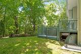 325 Townes Road - Photo 28
