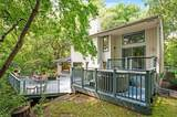 325 Townes Road - Photo 29