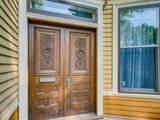 467 Portland Avenue - Photo 2