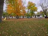3189 Smith Lake Road - Photo 8