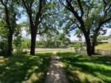 310 Riverside Drive - Photo 3