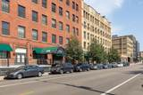 702 1st Street - Photo 17