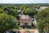 3612 Colfax Avenue - Photo 24