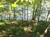 xxx White Pines Trail - Photo 14
