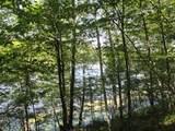 xxx White Pines Trail - Photo 16