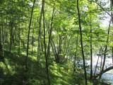 xxx White Pines Trail - Photo 17