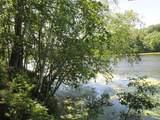 xxx White Pines Trail - Photo 20