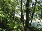 xxx White Pines Trail - Photo 27
