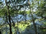 xxx White Pines Trail - Photo 29