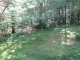 xxx White Pines Trail - Photo 35