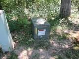 xxx White Pines Trail - Photo 9