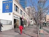1200 Nicollet Mall - Photo 22