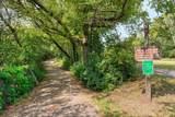 6309 Mcintyre Point - Photo 70