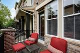3712 Wooddale Avenue - Photo 31