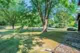 3309 Red Oak Circle - Photo 22
