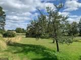 4333 County Road 4 - Photo 45