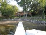 11815 Bass Lake Road - Photo 3