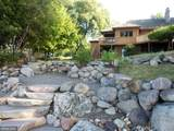 11815 Bass Lake Road - Photo 35