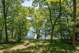 17615 Big Fish Lake Rd - Photo 9