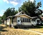 4743 Camden Avenue - Photo 1