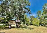 1606 Lake Irving Drive - Photo 30