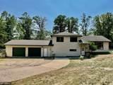 1606 Lake Irving Drive - Photo 34