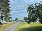 9775 Us Highway 169 - Photo 23