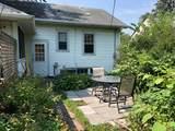 5435 Xerxes Avenue - Photo 18