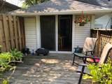 5435 Xerxes Avenue - Photo 19