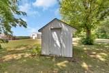3421 County Road 15 - Photo 43