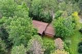 1027 Evergreen Trail - Photo 52