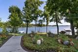 12328 Milinda Shores Road - Photo 38