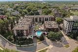 52 Groveland Terrace - Photo 12