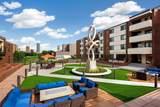 52 Groveland Terrace - Photo 65