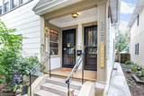 3626 Harriet Avenue - Photo 1