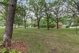 2520 Park Drive - Photo 4