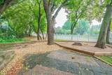 13633 Sunset Hill Drive - Photo 28