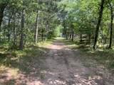 13872 Simms Lake Road - Photo 7