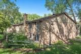 4648 Cedar Lake Road - Photo 21